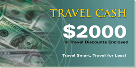 TravelCash.png